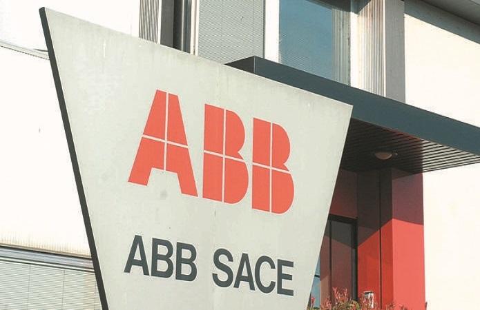 Intervento di Luigi Augussori sul caso ABB