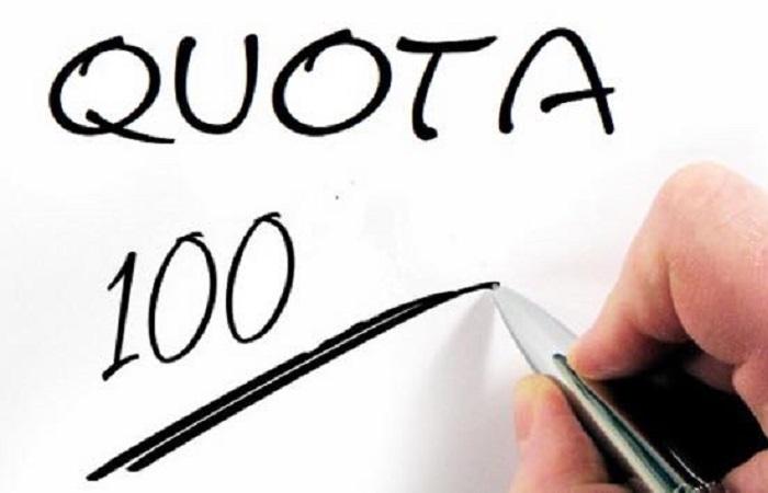 Quota 100: Decreto Legge in Gazzetta Ufficiale