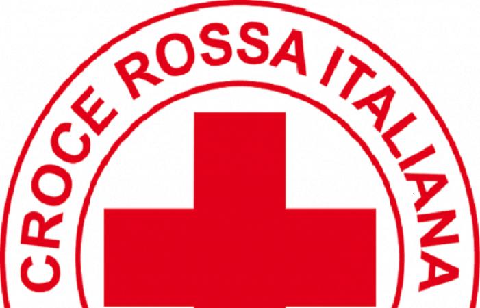 Interrogazione sul caso Croce Rossa