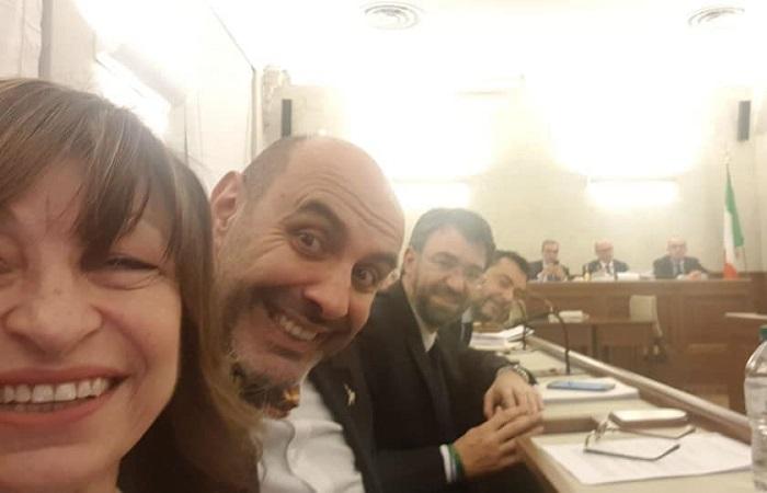 Negata l'autorizzazione a procedere contro il Ministro Salvini