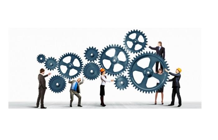 ISTAT: aumenta il lavoro in Italia