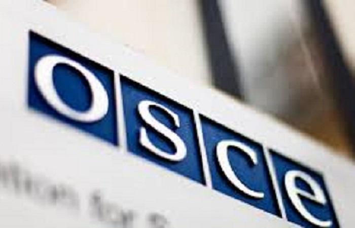 OSCE, Augussori (Lega) sarà negli Stati Uniti per presidenziali