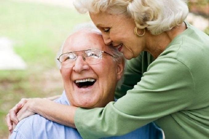 Senato: approvato ddl contro truffe ad anziani