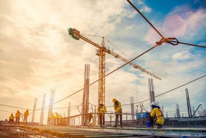 Il DL Sblocca Cantieri è legge dello Stato