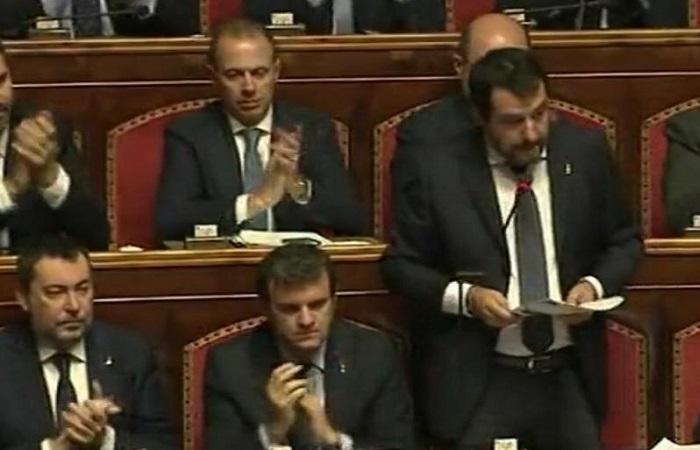 MES: l'ex avvocato del popolo svende l'Italia