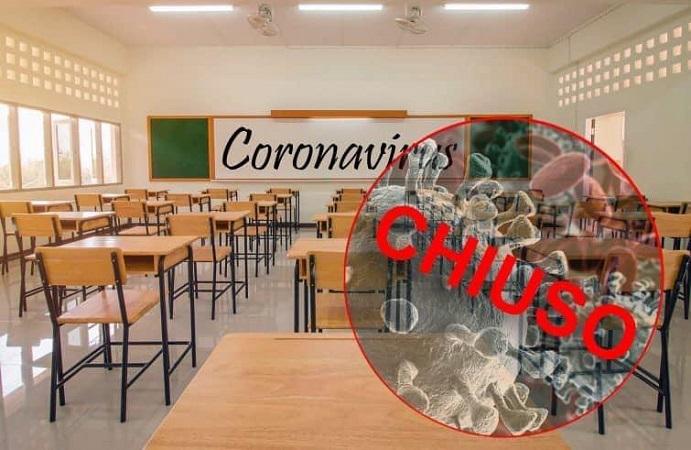 Nuovo rinvio sulla scuola, Augussori: nelle Commissioni inaccettabili i ritardi del Governo
