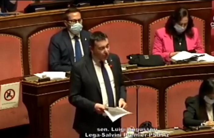 Maturandi privatisti, Augussori (Lega): discriminati dal ministro Azzolina