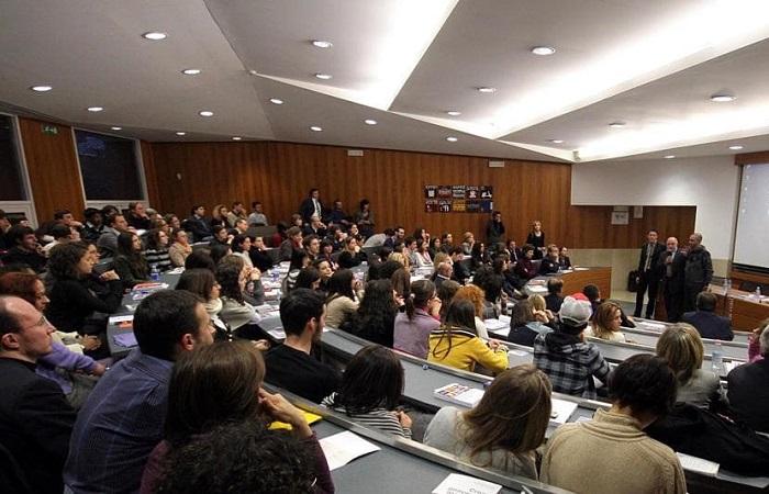 """Scuola, interrogazione di Augussori (Lega): """"cortocircuito per privatisti. Governo chiarisca su iscrizioni all'università"""""""