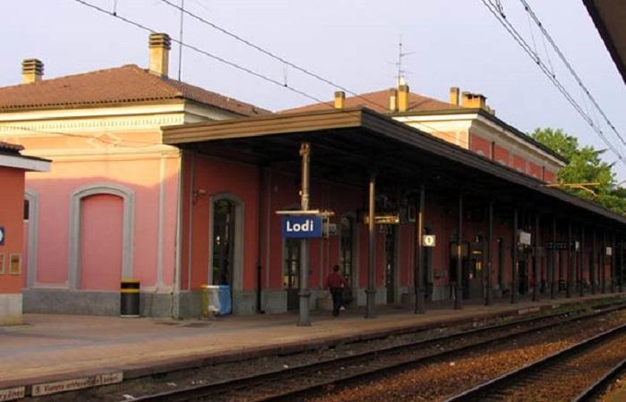 Disagi stazione Lodi, Augussori (Lega) interroga il Ministro dei Trasporti